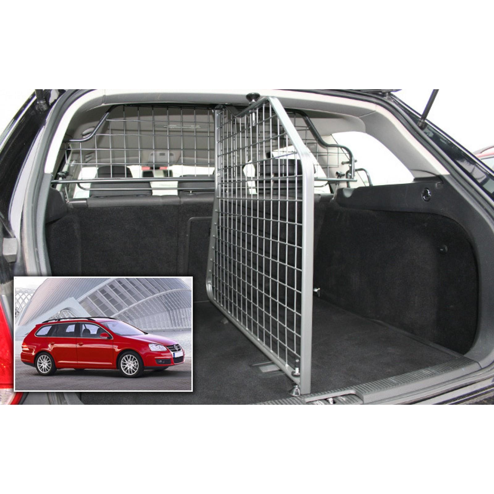 Pregradna Mreža Za Volkswagen Golf V/VI Variant