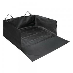 Univerzalna cjelovita zaštita prtljažnika - UNITECTOR
