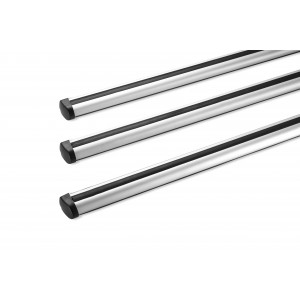 Krovni nosači za Peugeot Expert/3 prečke-150cm