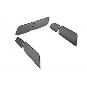Sjenila za Skoda Rapid Spaceback (5 vrata)