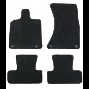 Tekstilni tepisi za Audi Q5