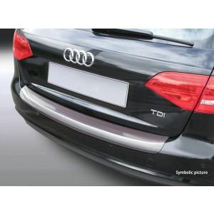 Plastična zaštita branika za Audi RS4 QUATTRO