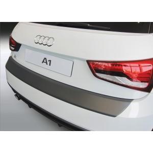 Plastična zaštita branika za Audi A1/S1 SPORTBACK S-LINE 3/5 vrata