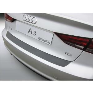 Plastična zaštita branika za Audi A3 4 vrata