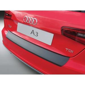 Plastična zaštita branika za Audi A3/S3 3 vrata (Ne cabriolet)