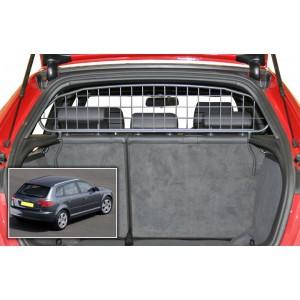Zaštitna mreža za Audi A3 3 vrata/Sportback