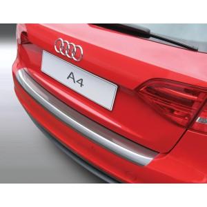 Plastična zaštita branika za Audi A4 AVANT/S-LINE (Ne R4/S4)