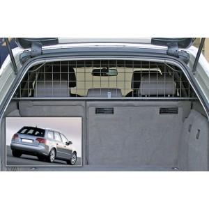 Zaštitna mreža za Audi A4/S4 Avant