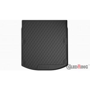 Kadica za prtljažnik Audi A4 LIMUZINA (B9/8W)