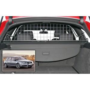 Zaštitna mreža za Audi A6 Avant/A6 Allroad