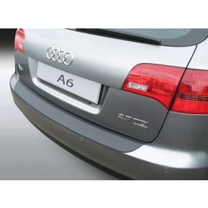 Plastična zaštita branika za Audi A6 AVANT/S-LINE/ALLROAD (Ne RS/S6)