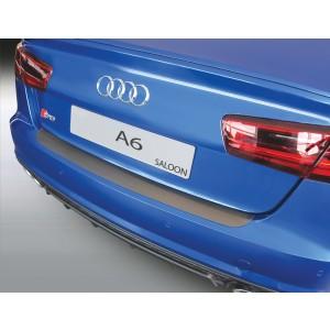 Plastična zaštita branika za Audi A6 4 vrata SALOON
