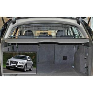 Zaštitna mreža za Audi Q5