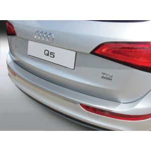 Plastična zaštita branika za Audi Q5