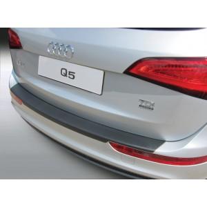 Plastična zaštita branika za Audi Q5/SQ5