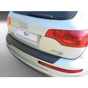 Plastična zaštita branika za Audi Q7