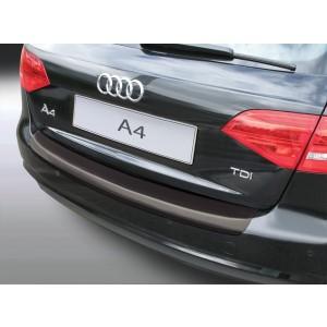 Plastična zaštita branika za Audi A4 AVANT/S-LINE (Ne S4)