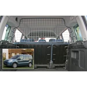 Zaštitna mreža za Citroen Berlingo Multispace