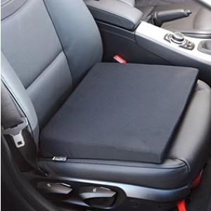 Potporni jastuk za sjedalo 42 cm