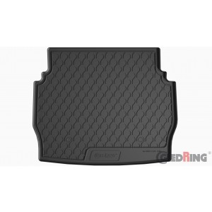 Kadica za prtljažnik BMW 1 (F20/5 vrata)