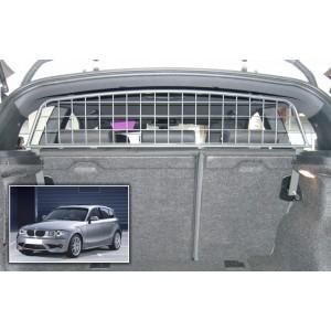 Zaštitna mreža za BMW 1 Series (3/5 vrata)