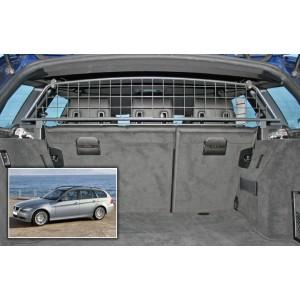 Zaštitna mreža za BMW 3 Touring