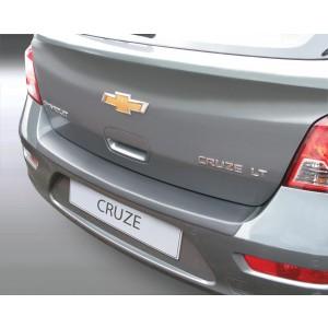 Plastična zaštita branika za Chevrolet CRUZE HATCHBACK 5 vrata
