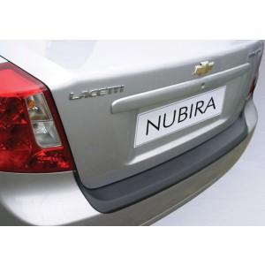 Plastična zaštita branika za Chevrolet LACETTI/NUBIRA 4 vrata