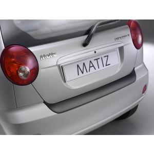 Plastična zaštita branika za Chevrolet MATIZ/SPARK