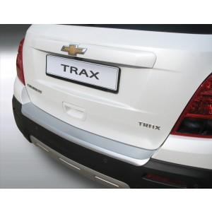 Plastična zaštita branika za Chevrolet TRAX