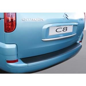 Plastična zaštita branika za Citroen C8