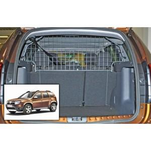 Zaštitna mreža za Dacia Duster