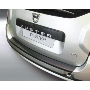 Plastična zaštita branika za Dacia DUSTER
