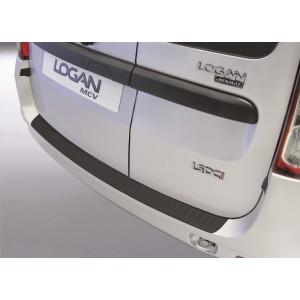 Plastična zaštita branika za Dacia LOGAN MCV/COMBI