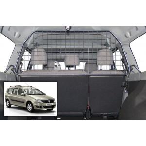 Zaštitna mreža za Dacia Logan MCV
