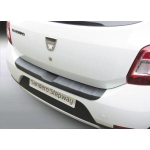 Plastična zaštita branika za Dacia SANDERO/SANDERO STEPWAY