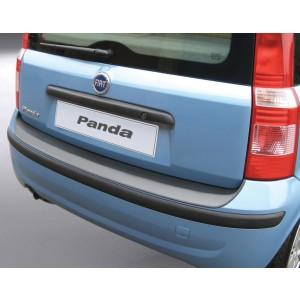 Plastična zaštita branika za Fiat PANDA
