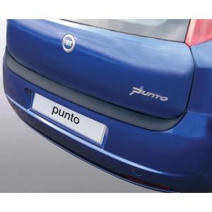 Plastična zaštita branika za Fiat PUNTO GRANDE 3/5 vrata