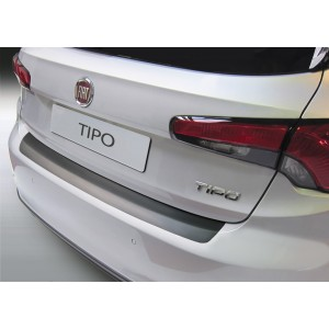 Plastična zaštita branika za Fiat TIPO 5 vrata