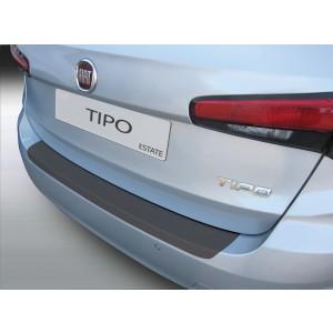 Plastična zaštita branika za Fiat TIPO COMBI/ESTATE