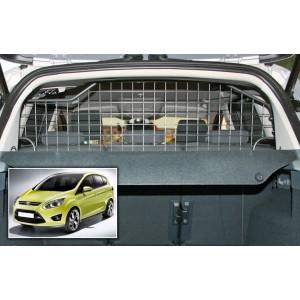 Zaštitna mreža za Ford C-Max (5 sjedala)