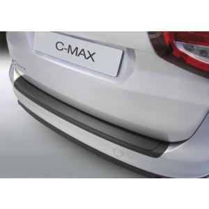 Plastična zaštita branika za Ford C MAX