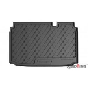 Kadica za prtljažnik FORD Eco Sport (sve 3 pozicije)