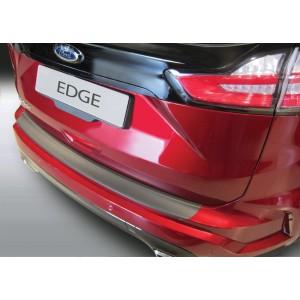 Plastična zaštita branika za Ford Edge
