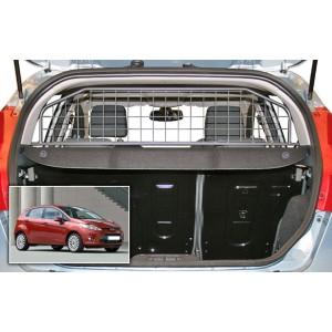 Zaštitna mreža za Ford Fiesta (3/5 vrata)