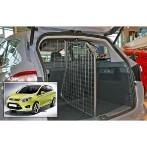 Pregradna mreža za Ford C-Max (5 sjedala)