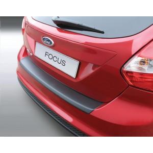 Plastična zaštita branika za Ford FOCUS/ST 5 vrata HATCH