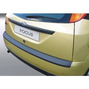 Plastična zaštita branika za Ford FOCUS 3/5 vrata