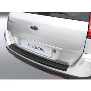 Plastična zaštita branika za Ford FUSION