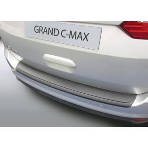 Plastična zaštita branika za Ford GRAND C MAX